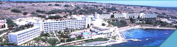 Mellieha Hotels Mellieha Bay Hotels Amp Apartments Golden Bay Hotels Amp Selmun Hotels